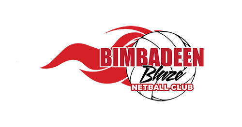 Sponsor The Bimbadeen Netball Club